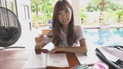 #1 肥川彩愛「あやめスタイル」/動画