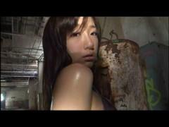 #21 大友さゆり「さぷり」 /動画