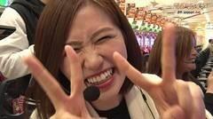 無料PV#47★WBC/動画