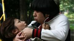 第39話 逃げられない恋/動画