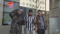 #30 マネ豚2/スーパーリノMAX/ハーデス/リノ/動画