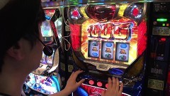 #908 射駒タケシの攻略スロットVII/えん魔くん メ〜ラめら/まつりば!/アメイジング・スパイダーマン/動画