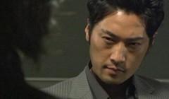 #6 むこうぶち3 高レート裏麻雀列伝 裏プロ/動画