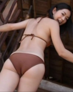 #5酒井瞳「蜂蜜の味と瞳とヒトミ」/動画