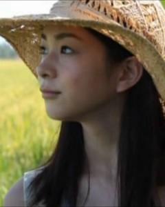 #7酒井瞳「蜂蜜の味と瞳とヒトミ」/動画