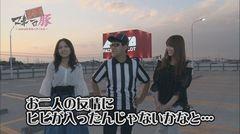 #28 マネメス豚/北斗7転生/海物語IN沖縄4/動画