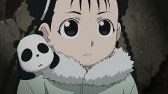 第35話 この国のかたち/動画