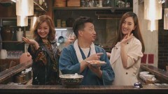 #37揚げ白玉2&喜相逢1/動画
