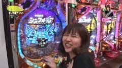 #49 TryToYou/アクエリW/ヤマトONLY/シンフォギアLIGHT/動画