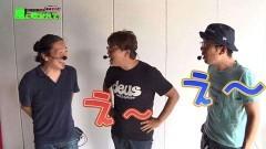 #119 あるていど風/ハーデス/北斗無双甘/Pハーデス/動画