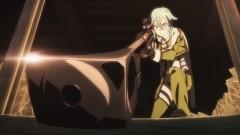#2 氷の狙撃手/動画