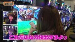 #9 松本ゲッツ!!L/戦国乙女〜西国参戦編/バジ絆/サラ番/動画