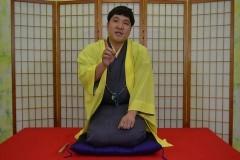 瀧川 鯉八/おちよさん/動画