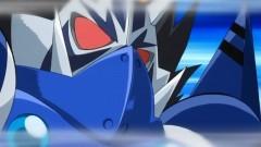 第27話 新たなる力 ミストラル・ビット!/動画