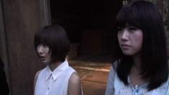 実録!!心霊映像 恐怖BEST III/動画