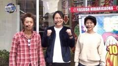 #152 RSGre/沖縄4/ドラムゴルゴ/戦国乙女5/動画