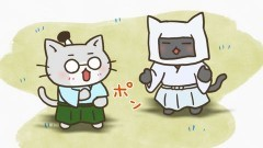 #29 「正直すぎ、石田三成!」/動画