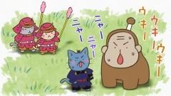 #32 「秀吉はサルである!」/動画