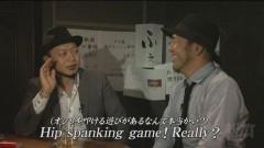 #46 嵐と松本/シンデレラブレイド3/ミリオンアーサー/動画