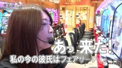 #64 満天アゲ×2/太王四神記/シンフォギア/桃剣斬鬼/動画