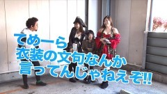 #5 船長タック7th/ターミネーター2/北斗無双/Re:ゼロ/動画