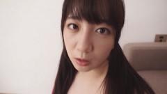 #1 高橋希来「きらきら」/動画