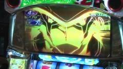 #186 TAI×MAN/パチスロ交響詩篇エウレカセブン3 HI‐EVOLUTION ZERO/動画