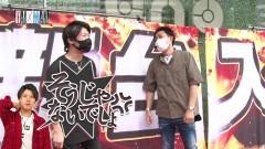 #187 TAI×MAN/星矢 海皇覚醒/モンキーターンIV/動画