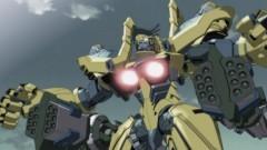 第10話 猟人/動画