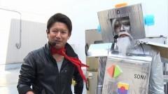 #30 パチスロライダー/花の慶次〜天を穿つ戦槍〜/動画