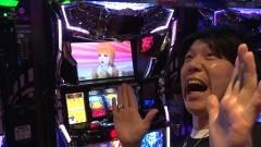 #131 TAI×MAN/パチスロ蒼天の拳 朋友/動画