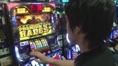 #142 TAI×MAN/ハーデス/主役は銭形2/動画