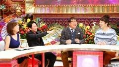 #146 浜口京子が自慢の豪快ギョーザ鍋を披露!/動画