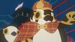 【第6話】「とーとつに魔法使いトトと怪盗セト」/動画