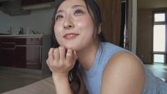 #5 阿南萌花「紫苑」/動画