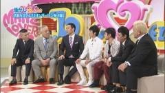 2012/11/11放送/動画