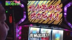 #38 もっと風に吹かれて。/戦国乙女/忍魂弐~烈火ノ章/動画