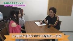 #168 ツキとスッポンぽん/真・北斗無双/まどマギ/動画