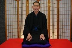 林家 たこ平/狸札/動画