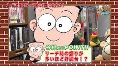 #235 オリジナル必勝法セレクション/谷村ひとしのQ&A/動画