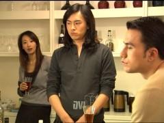 第40話 母と子の絆/動画