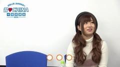 成瀬心美と波多野結衣の習◆CHINA中國語講座−東京校- 第1弾 その�C/動画