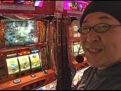 #146 パチスロバトルリーグ「15シーズン」花の慶次/南国育ち/動画