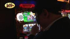 #268 パチバト「20シーズン」/麻雀物語3/ドラゴンハナハナ-30/動画