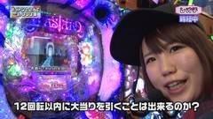 #19 RSGre/北斗無双/CRバスタード/ヘルプ!!!おたすけ部/動画