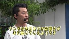 #324 パチバト「22シーズン」/南国物語/めぞん一刻 桜の下で/動画