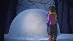 第12話 かまくら/動画