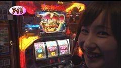 #374 パチバト「24シーズン」/戦国コレクション2/沖ドキ/動画