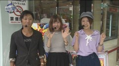#92 RSGre/北斗7/必殺仕事人V/真・北斗無双/動画