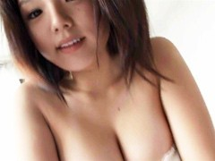 #2 篠崎愛「愛ワンダーランド」/動画